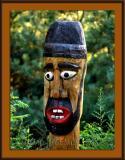 Jack Lumber (12)