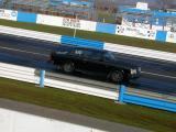 drag_racing