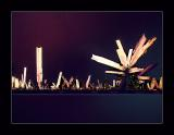 Crystal Skyline 2.