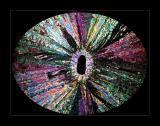 Faberge Eye