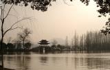 hangzhouDSCF0270mod.jpg