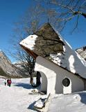 gramaialm_chapel-1.jpg