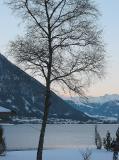 lake_sunset-3.jpg
