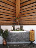 gramaialm_chapel-2.jpg