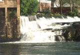 Kanawha Falls, Kanawha WV