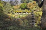 Bridge and lantern F7 IMG03083.jpg