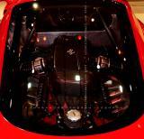 Enzo Ferrari 2003