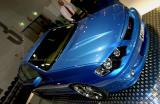 Ford Dreamtech Coupe
