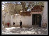 Sera Monastery 1