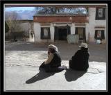 Sera Monastery 4