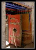 Sera Monastery 7