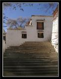 Sera Monastery 6
