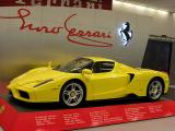 LA Auto Show 2003