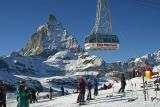 «Zermatt-Area»