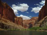 Grand Canyon - Dorie Trip