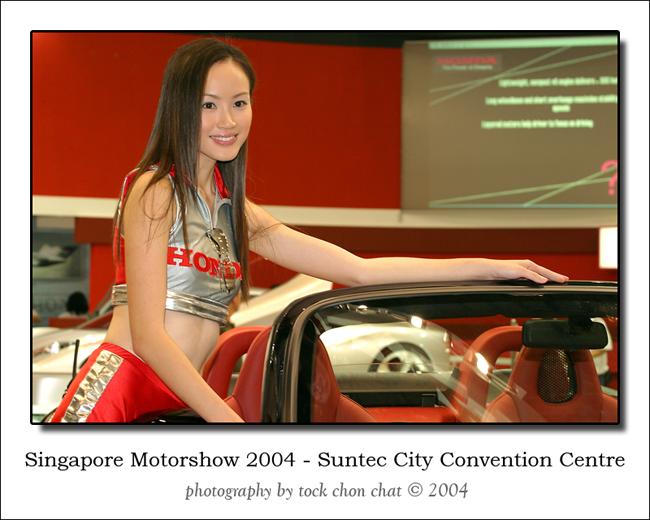 SMS2004-44.jpg