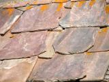 Hoy roof slabs, Rackwick Bay