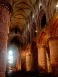 Kirkwall cathedral 2