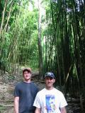 Hawaii Oahu Trip 2