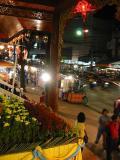 IMG_0212-chiang mai night market 1.jpg