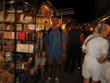 IMG_0215-chiang mai night market 2.jpg