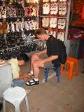 IMG_0217-chiang mai night market 3.jpg