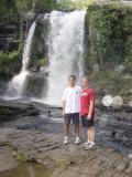 curt & alex at waterfall.jpg