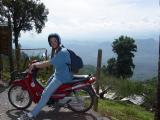 curt on bike.jpg
