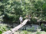 curt on bridge.jpg