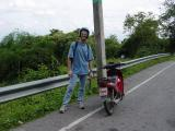 curt with bike.jpg