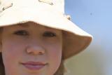 Mardi Gras - Thibodaux, LA - 2003