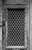 Door in Bordeaux