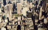 Etats-Unis - New York