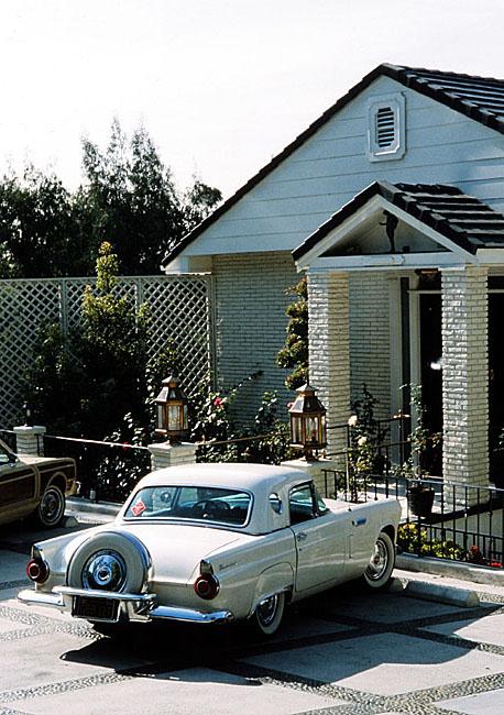 Los Angeles<br>1982/12/15<br>kbd0657