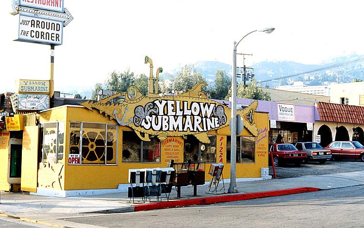 Los Angeles<br>1982/12/15<br>kbd0665b.jpg