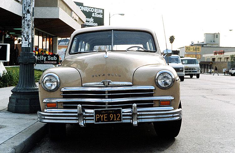 Los Angeles<br>1982/12/16<br>kbd0668