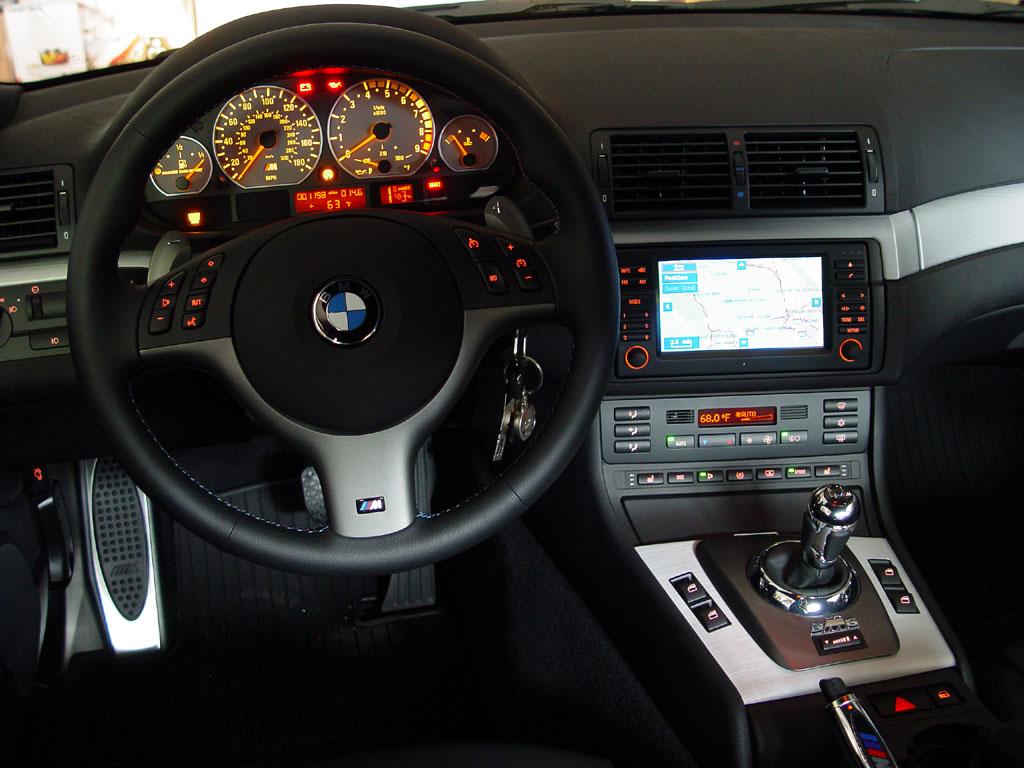 Aluminum Dash Trim Is It Worth It Bmw M3 Forum Com E30 M3