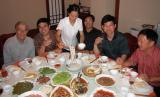 Dinner Yonxin county.jpg