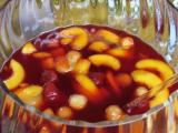 new punch bowl.jpg