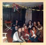 Going Away Party - Springfield