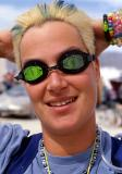 rachel greeneyes bm 2000 (my 1st)