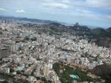 Central Rio