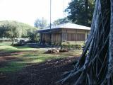 Liliuokalani Gardens Tea House