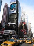 Time Square 02