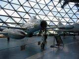 F84 Thunderjet
