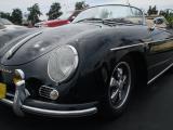Dale's Intermeccanica 356