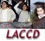 Los Angeles Community College District rally.jpg