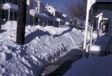 Lumber St. Snow 2.61.jpg