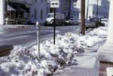 Uptown Snow 2.62.jpg