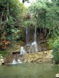 Namo Falls